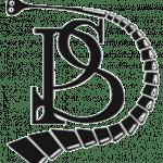 logo1-removebg-preview